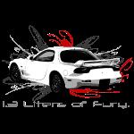 13litersoffury_copy