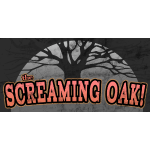 screaming_oak_flt
