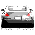 350zenjoytheview_copy