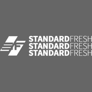 SF Logo 3x Transparent