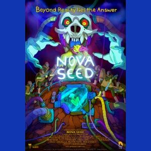 Nova Seed poster 01 Large