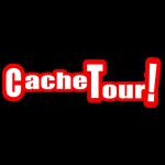 Cache Tour