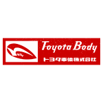 toyota_body.png