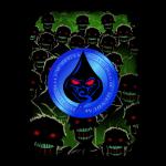 Evil Oil 2