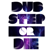 Dubstep Or Die 2