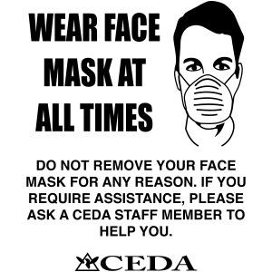 face_mask_flt2