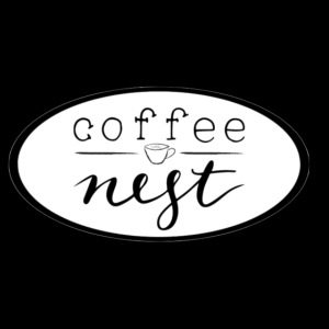 Coffee Nest Brand