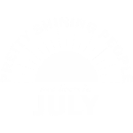 Pretty Shining People Are Born In July