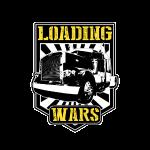 Loading Wars Logo