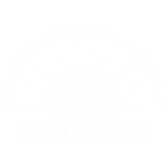 Pretty Shining People Are Born In October