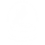 Depressive Club