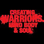 Creating Warriors