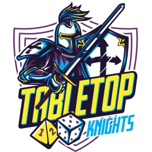 Tabletop Knights