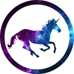 Believe Unicorn Universe 3