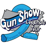 GunShow Loophole Tour '18