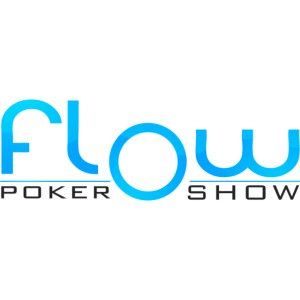 Poker Flow Show Mugs