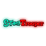 Storp Trooper.png