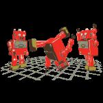 dancing-robots3-4000px.png