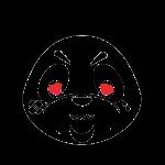 pandapac-vday