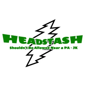 Headstash T-Shirts