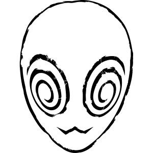 mask2_grit