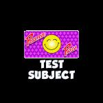 Test Subject