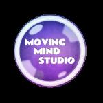 MMS-LogoJan2013.png