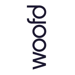 woofd