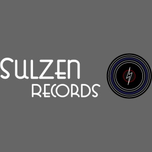 Sulzen Records