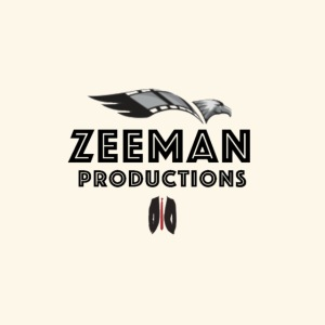 zeeman productions