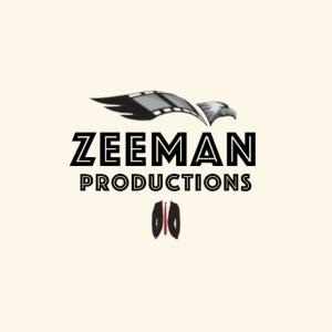 zeeman productions