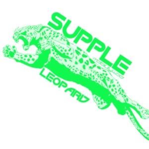 green leopard.png
