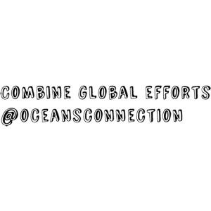 Combine global efforts