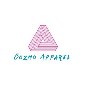 cozmo apparel
