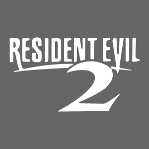 Resident Evil 2 REimagined RPD