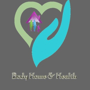 body home and health limited edition