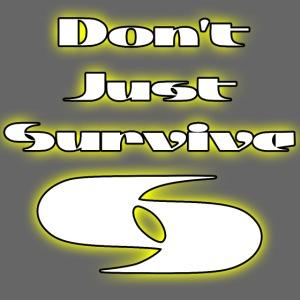 Slogan W/ Logo