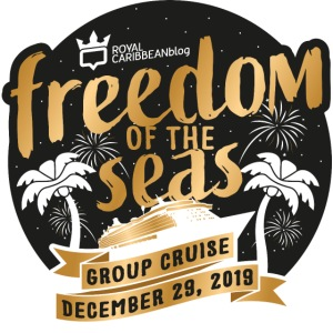 RCB Freedom of the Seas N