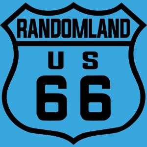 Randomland 66