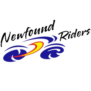 NFR Merch Logo TB r2