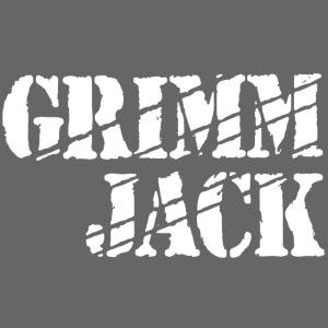original logo white