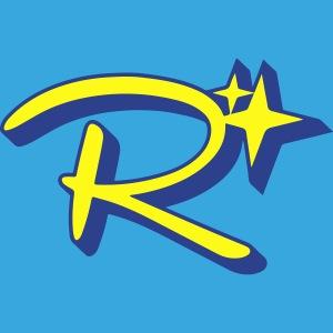 Super Randomland™ R