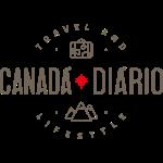 Canada Diario LOGO PADRAO