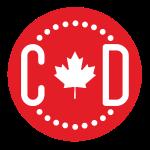 Canada Diario ICONE REDON