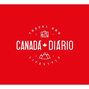 Canada Diario Red