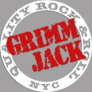 Grimm Jack 2 color