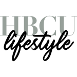 HBCU Lifestyle Script 2.0
