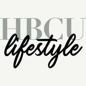 HBCU Lifestyle Script 2 0