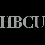 Future HBCU Grad Script v2