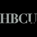 Proud HBCU Parent Script
